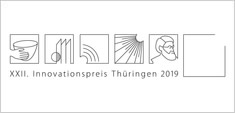 Innovationspreis Thüringen (STIFT)